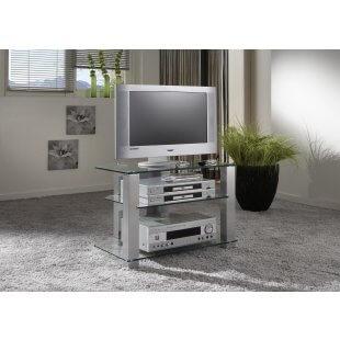 TV-Phonotisch 27100