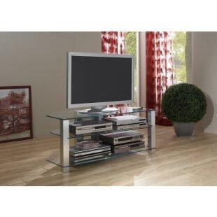 TV-Phonotisch 27200