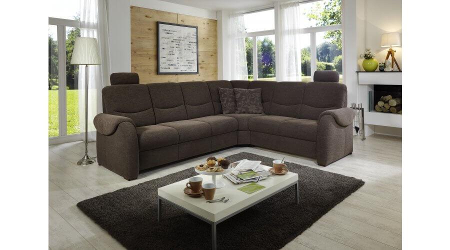 system polstergarnitur housten von polipol polsterm bel. Black Bedroom Furniture Sets. Home Design Ideas