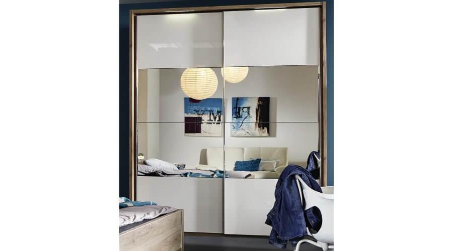 jugendstudio nice4home von rauch dialog. Black Bedroom Furniture Sets. Home Design Ideas