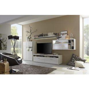 Anbauwand Trento W01 von MCA furniture