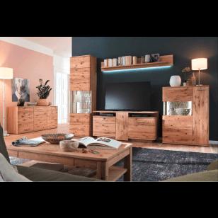 Wohnprogramm Santori von MCA