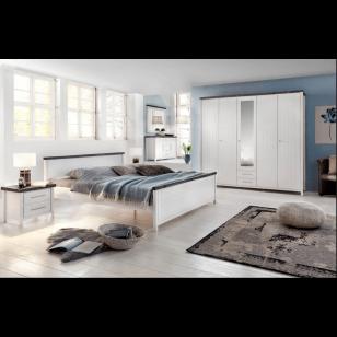 Schlafzimmer N3031