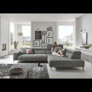 Nero Möbeloase Onlineshop Für Günstige Möbel