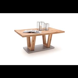 Couchtisch Godela von MCA Furniture