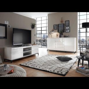 Sideboard Grenoble von MCA Furniture