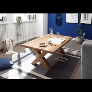 Couchtisch Totola 58715EIZ MCA furniture