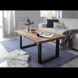 Couchtisch Havanna 58733EI8 MCA furniture