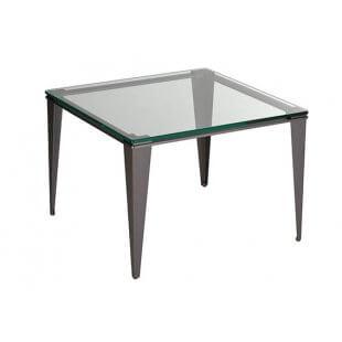 Tischsystem 6344 von Ilse