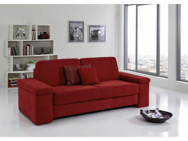 Möbel-Onlineshop für Wohnen, Schlafen, Speisen, Diele, Büro, Küche ... | {Poco sofa 35}