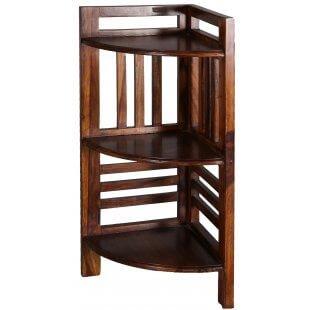 Regale & Raumteiler im Nero Möbeloase Büromöbel-Shop Online bestellen