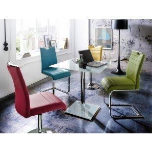 Esstisch Fion FI80CX von MCA furniture