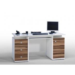 Computertisch 9530 von Maja