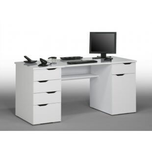 Computertisch 9539 von Maja