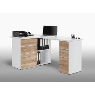 Computertisch 9543 von Maja