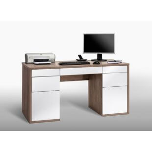 Computertisch 4049 von Maja