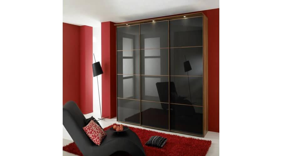 280 breit top fast neuwertig wohnwagen with 280 breit great cm breit with 280 breit trendy. Black Bedroom Furniture Sets. Home Design Ideas