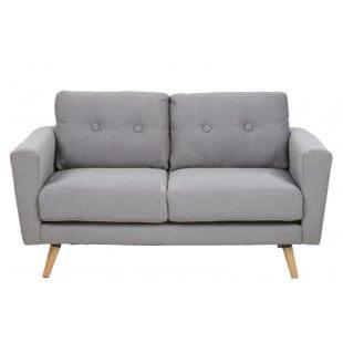 Sofa 2- Sitz 62344