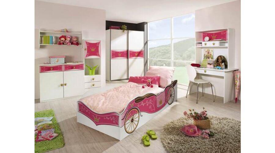 baby jugendzimmer kate vorschlag 1 von rauch m bel. Black Bedroom Furniture Sets. Home Design Ideas