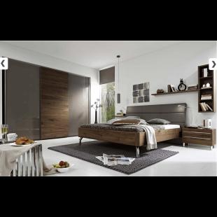 Schlafzimmer Cadeo von Loddenkemper