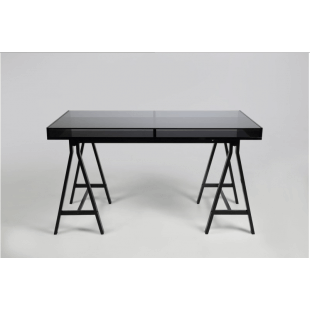 Schreibtisch 53629