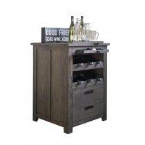 Weinkommode Cross 9148,00,23 von Canett Furniture AS