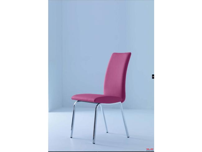 Stuhl luna von fenice for Stuhl italienisch