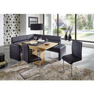 Dining Sofa Orlando von Schösswender