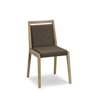 Stuhl Malibu von Schösswender