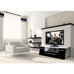 TV-Bank 7735 von Maja