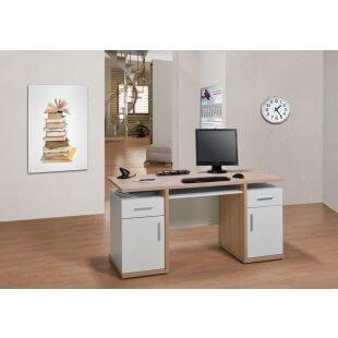 Computertisch 9520 von Maja
