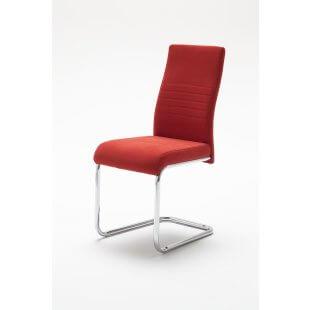 Schwing- Stuhl Jonas von MCA furniture