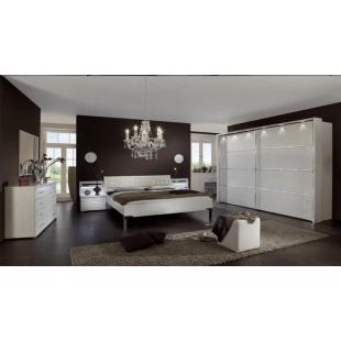 Möbel-Onlineshop für Wohnen, Schlafen, Speisen, Diele ...
