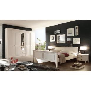 Schlafzimmer N3019