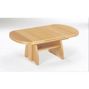 Couchtisch 2106 von ilse Möbel