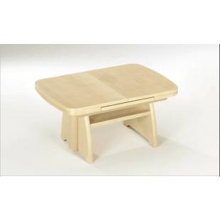 Couchtisch 2105 von ilse Möbel