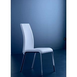 Stuhl Bella von FENICE