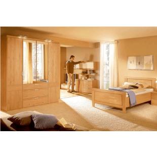 Schlafzimmer Nova Vorschlag 3 von Rauch Möbelwerke