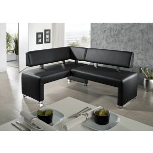 Dining Sofa Plano von POSA