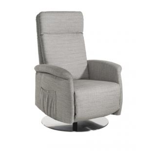 Relaxsessel Mod. Comfy- 2 von EMP Polstermöbel