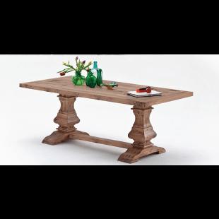 Esstisch Salerno AKAK von MCA furniture