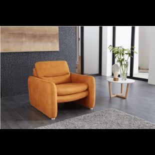 Sessel 546 von Sofa-Team beldivani