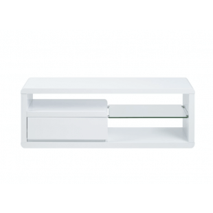 TV-Tisch 59986