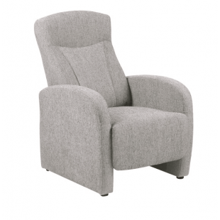TV-Sessel 59432