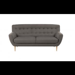 Sofa 60498 Oswald
