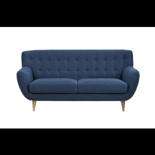Sofa 60912 Oswald