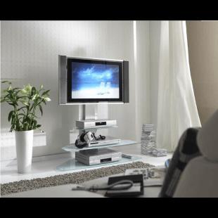 TV-Rack 76501