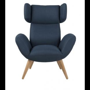Loungestuhl Balfour 63388