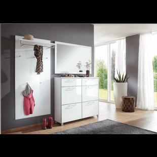 Garderobenset Santina Set 1 von Voss Möbel