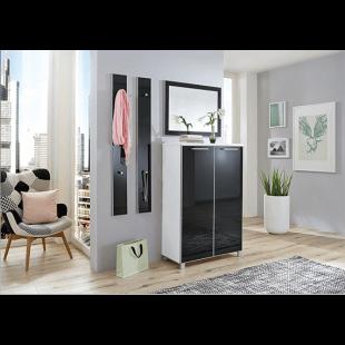 Garderobenset Santina Set 9 von Voss Möbel